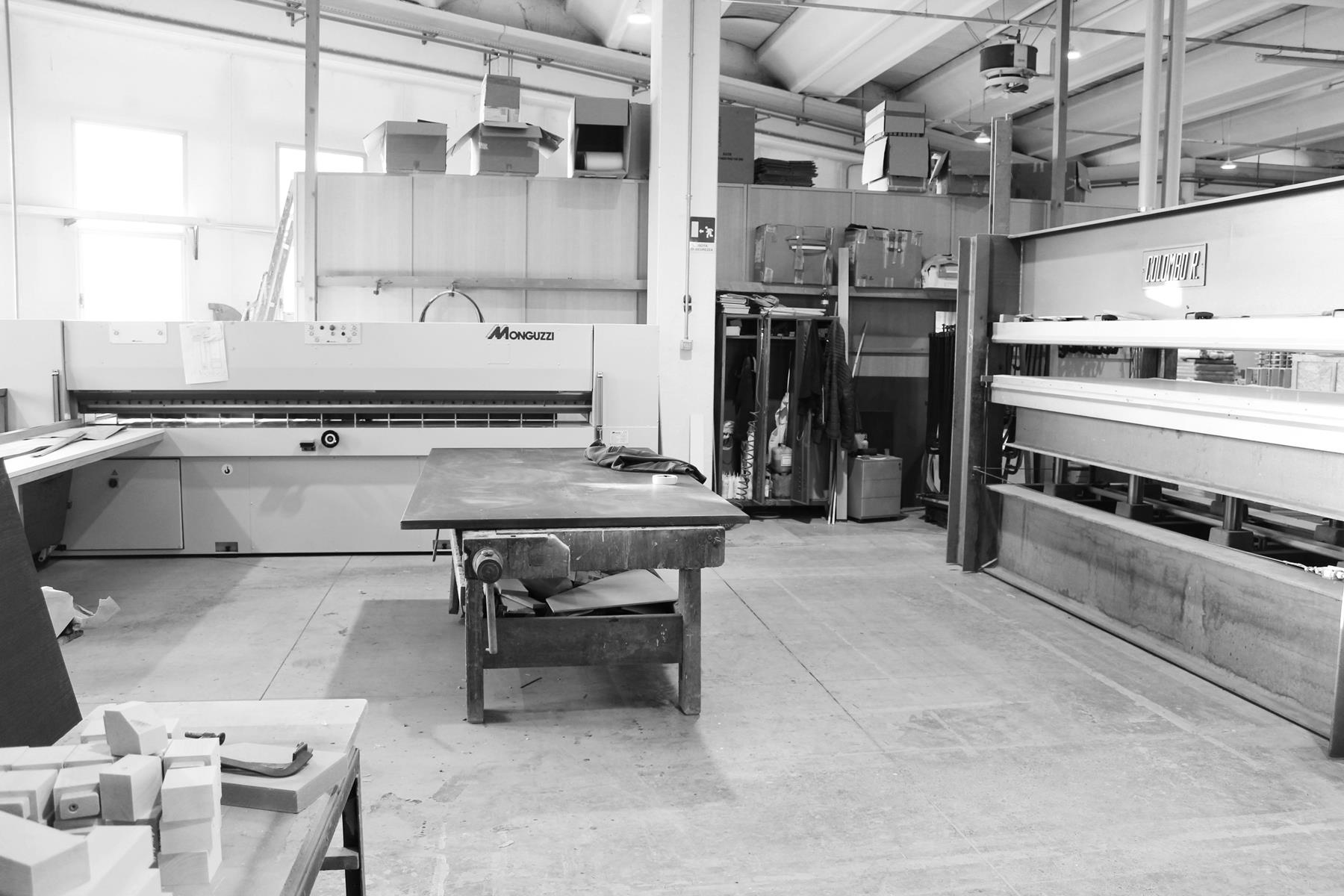 furniture production since 1850 - 6